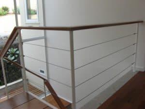Escada Serralheiro Joinville SC